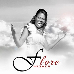 flore_covers1